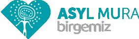 Birgemiz: Asyl mura