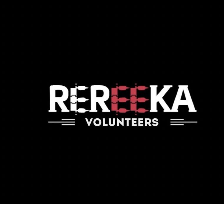 социальное волонтерство
