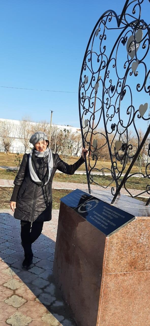 Ризагуль, 36 лет, Павлодарская область,г.Аксу